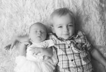 Owen & Isla  (7)