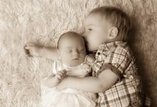 Owen & Isla  (9)