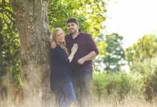 Collins Pre wedding shoot (66)