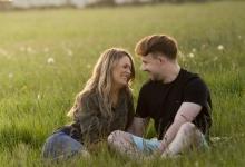 Fern & Jack Pre Wed (17)