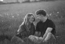Fern & Jack Pre Wed (20)