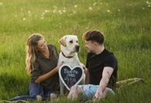 Fern & Jack Pre Wed (23)