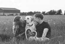 Fern & Jack Pre Wed (28)