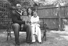 Ramsey Family  (53)