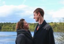 Simon & Charlotte (29)