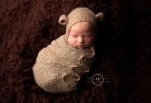Baby Alexander Brown (13)