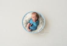 Baby Alexander Brown (61)