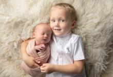 Baby Arabella (7) - Copy