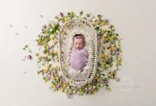 Baby Arianna (49)
