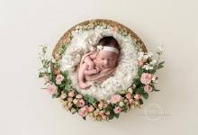 Baby Arianna (50)