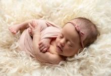 Baby Ava 18 (1)