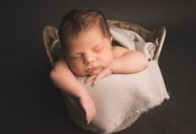 Baby Eesa (81)