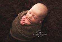 Baby Freddie10