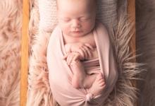 Baby Harper (11)