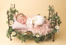 Baby Isla Grace (31)