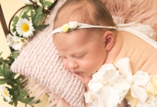 Baby Isla Grace (37)