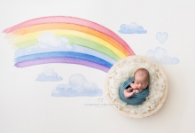 Baby Jenson (83)