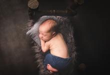 Baby Leo (41)-2