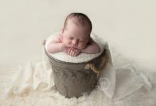 Baby Lexi (25)