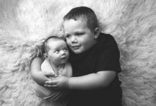 Baby Lexi (6)