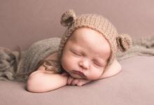 Baby Niko (57)