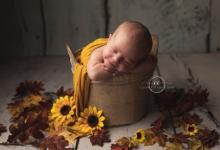 Baby Ophelia (31)