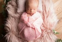 Baby Phoebe Price (59)