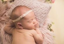 Baby Phoebe Price (63)