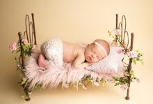 Baby Phoebe Price (65)