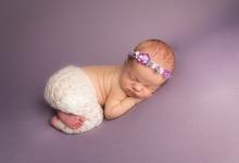 Baby Phoebe Price (75)