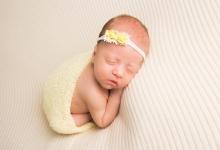 Baby Renae (41)
