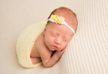 Baby Renae (45)