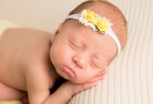 Baby Renae (51)