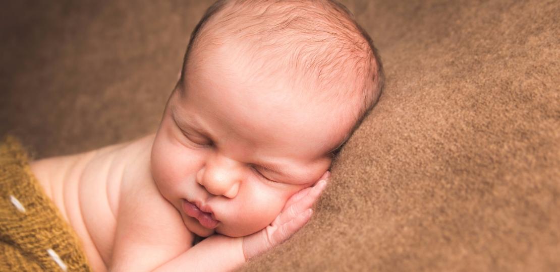 Baby Danny (1)