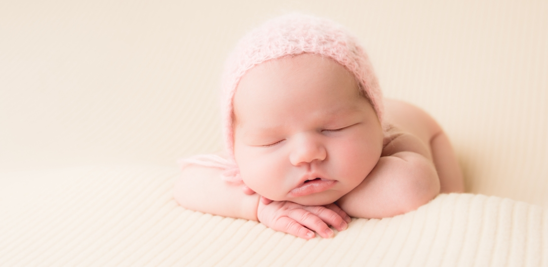 Baby Esmae Grace (47)