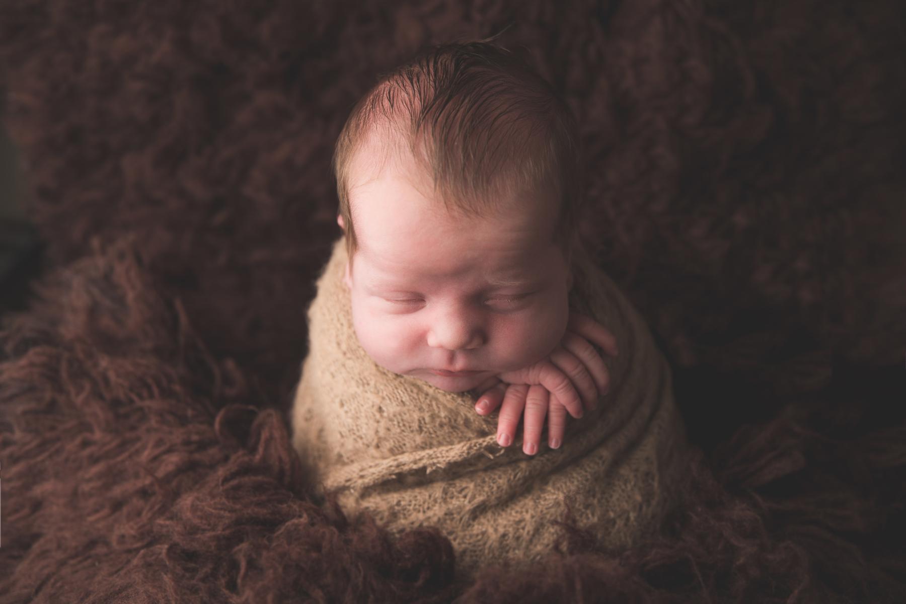 Baby Freddie (11)
