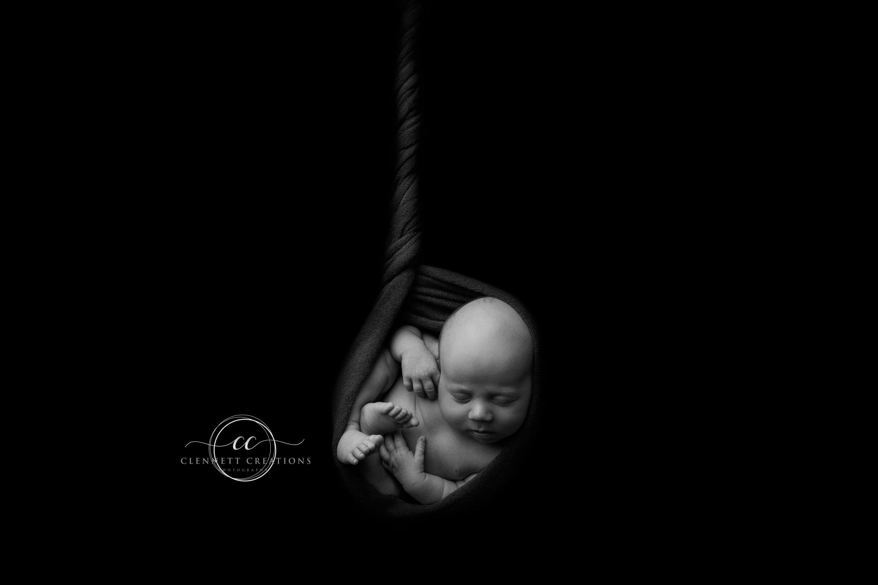 Baby Jaxon (29)