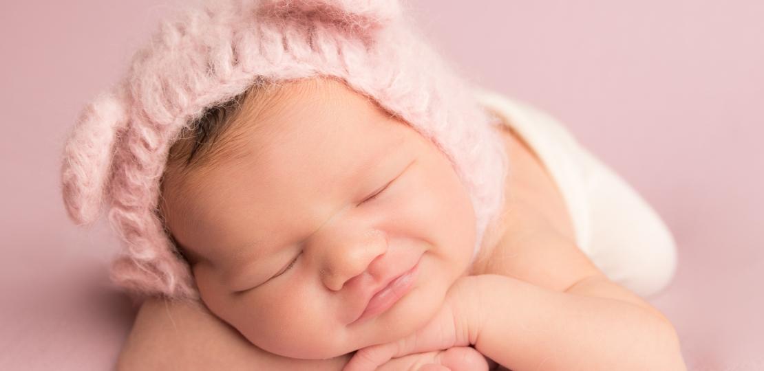 Baby Poppy (61)