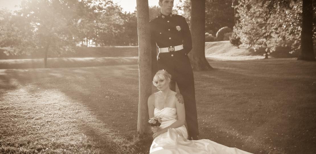 Kyle & Caitie Wedding Day (410)