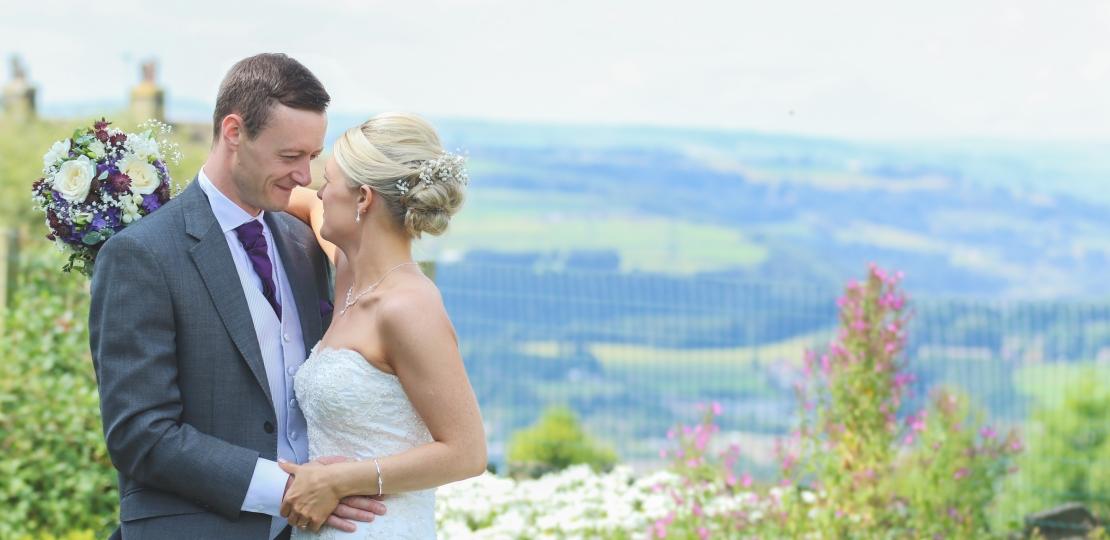Mr & Mrs Armitage (310)