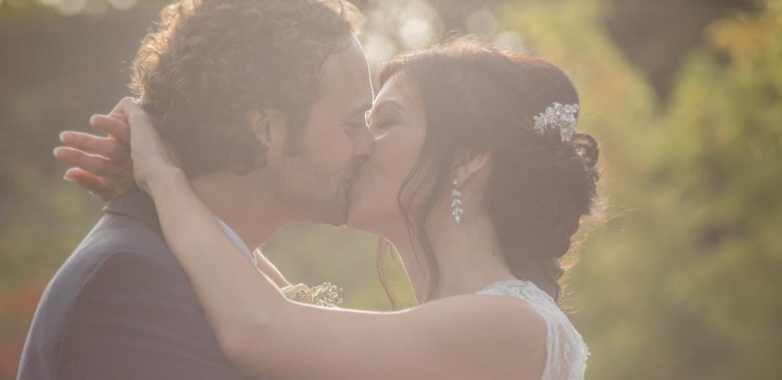 Mr & Mrs Wood (438)
