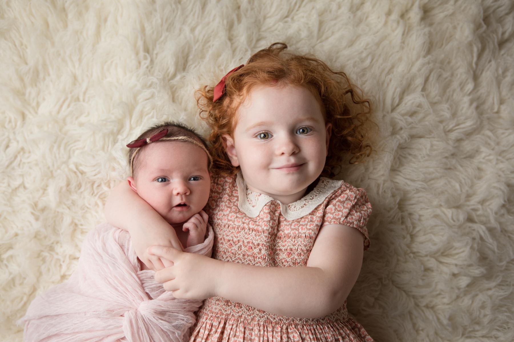 Baby Annie (3)