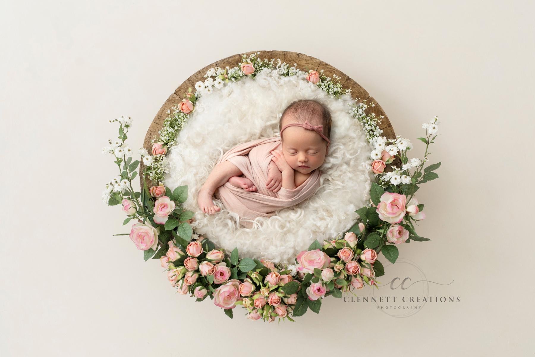 Baby Ava 37