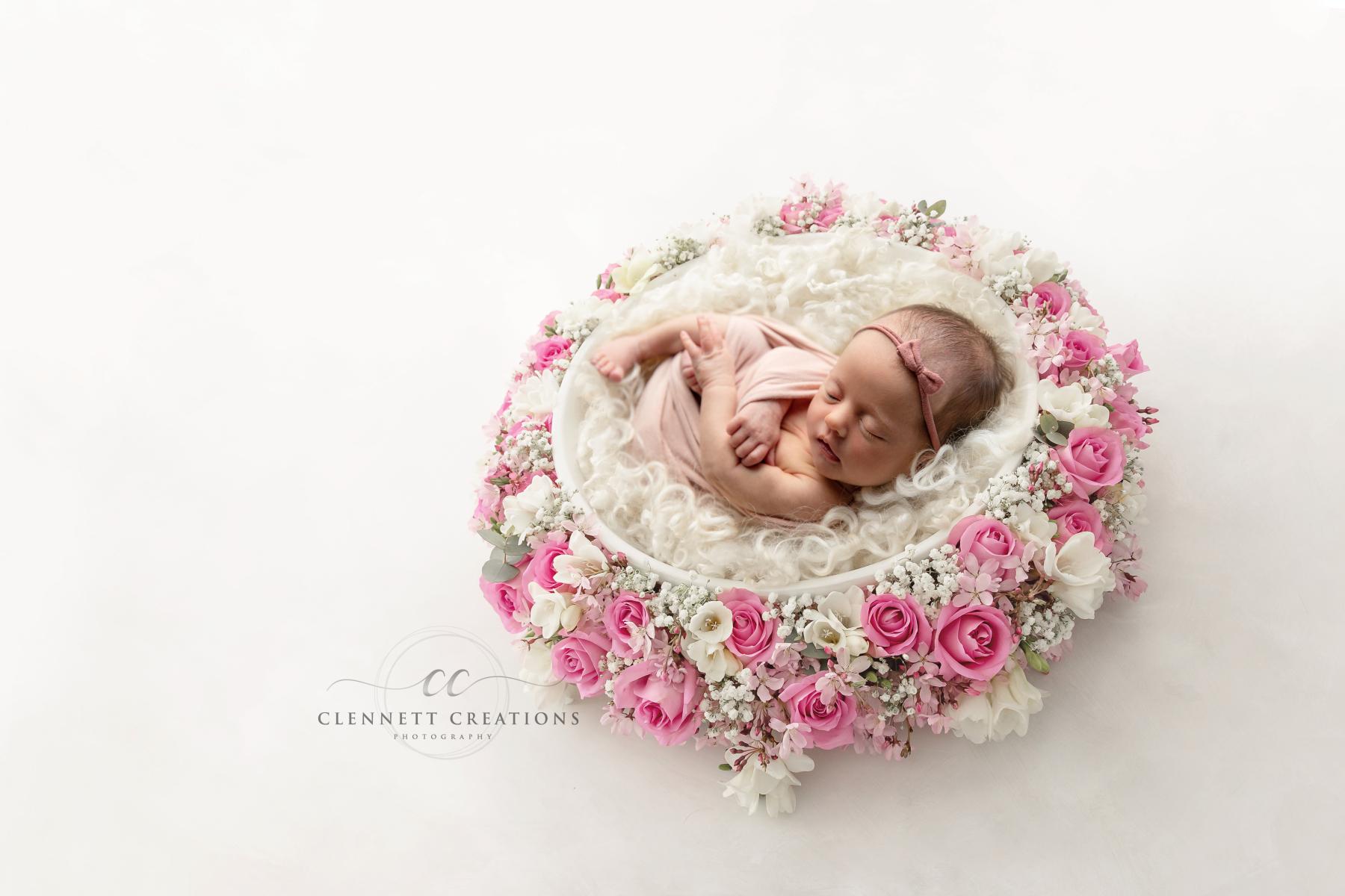Baby Ava 38