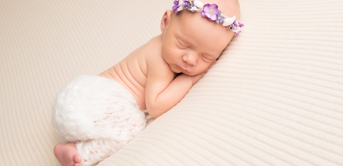 Baby Charlotte  (61)