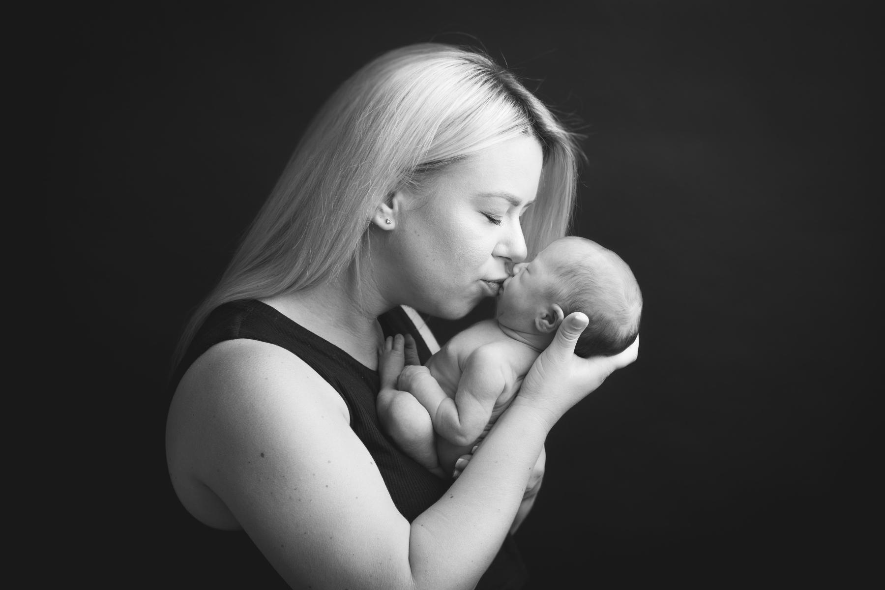 Baby Emilia (120)