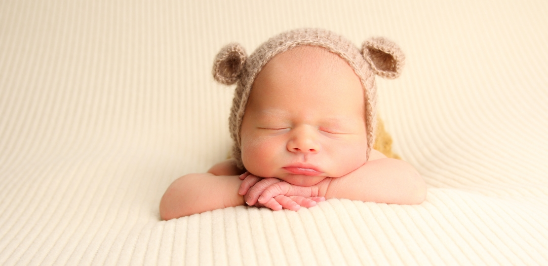 Baby Ezra  (89)
