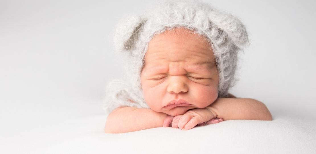 Baby Gabriel (31)