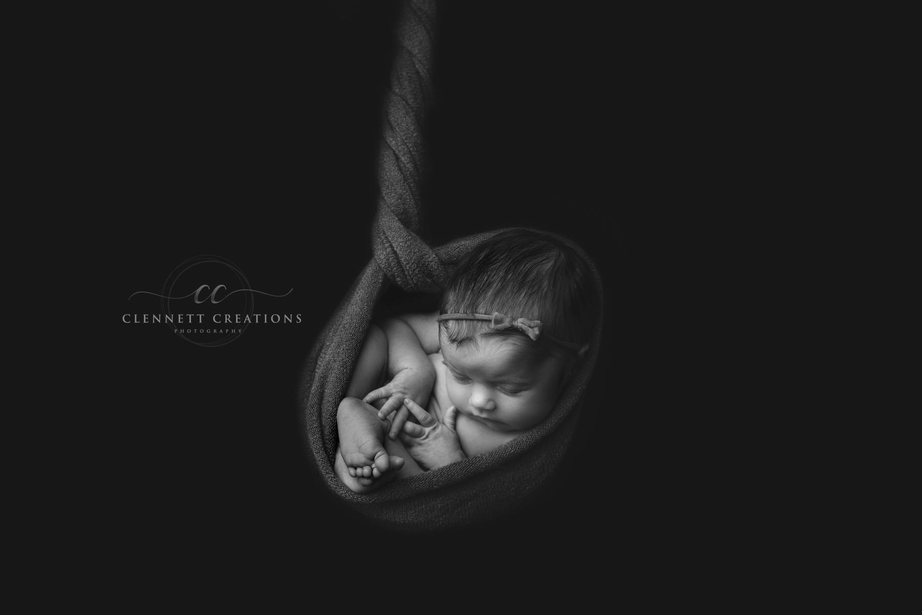 Baby Mila 33 (1)