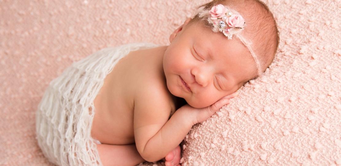 Baby Renae (57)